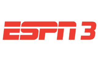 espn3 live stream 2018 how to watch espn3 online without cable. Black Bedroom Furniture Sets. Home Design Ideas