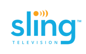 Sling TV Review 2019 – Channels List, Costs & More