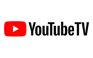 YouTube TV Review 2019 – Channels List, Costs & More