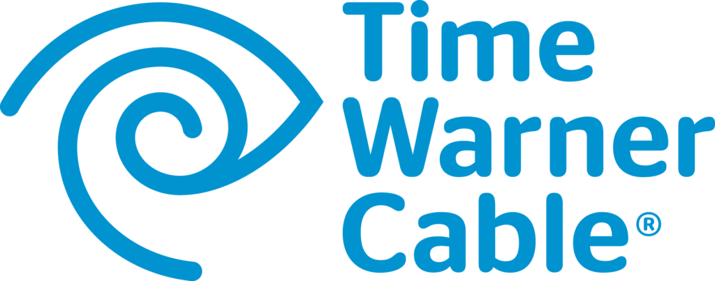 How To Cancel Time Warner Cable Tv Step By Step Instructions