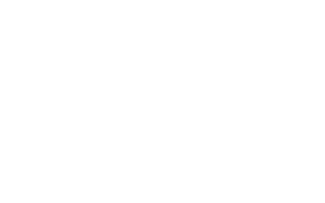 Crossfit Games Live Stream 2018 How To Watch Online