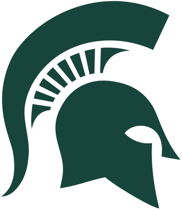 Michigan St Football Live Stream Watch Michigan State Football Online