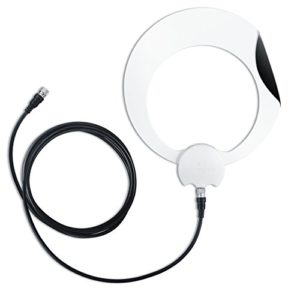 Clearstream TV Antenna