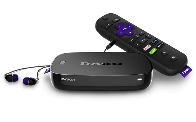Sling TV vs  Hulu with Live TV – Which Service Is Best?