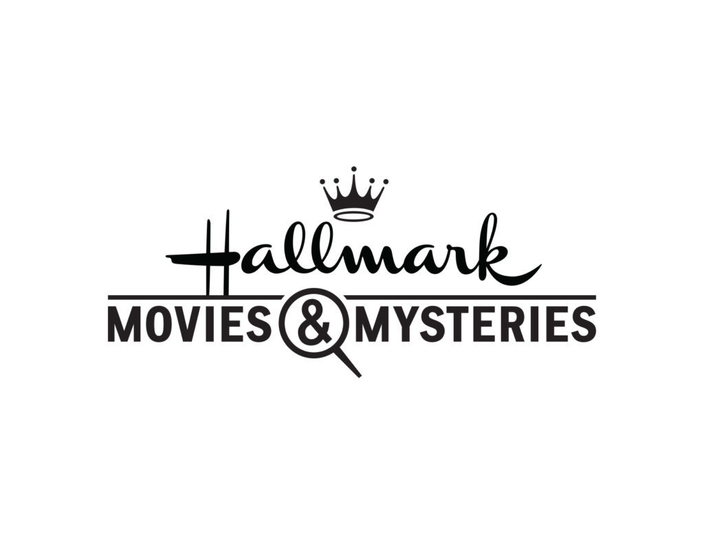 Watch Hallmark Movies and Mysteries Online Without Cable