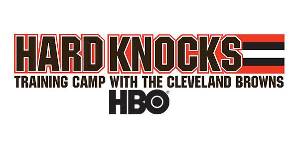 hard knocks s13e03 watch online