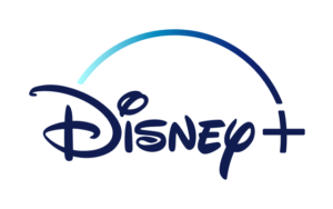Disney Review Plans Pricing Tv Shows And Movies