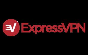 Express V P N - Cabletv.com