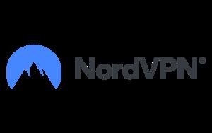 Nord V P N - Cabletv.com