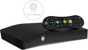 Best Ota Dvr 2020.Best Dvrs 2019 Dvr Comparison Howtowatch Com